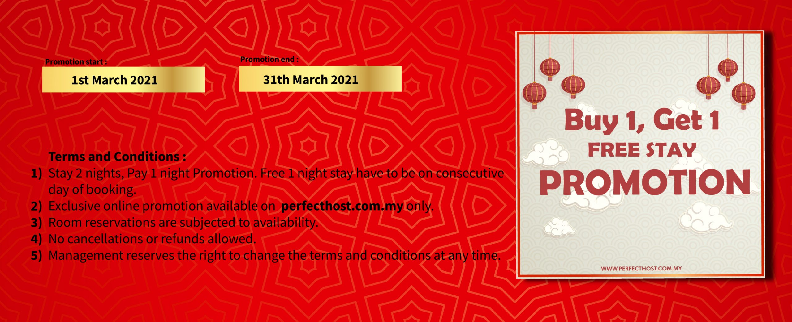 CNY-PROMO-[Recovered]-1